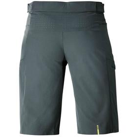 Mavic Essential Baggy Shorts Miehet, urban